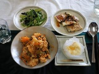 サルーテ.JPG